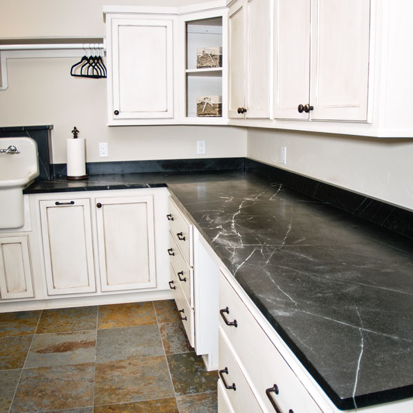 Soapstone Buyer's Guide